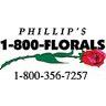 1-800-FLORALS Discounts