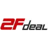 2Fdeal coupons