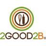 2Good2B coupons