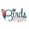 3 Birds Design Discounts