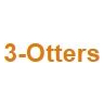 3-Otters Discounts