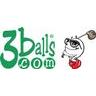3balls Discounts