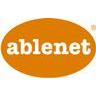 AbleNet Discounts