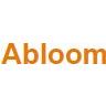 Abloom Discounts
