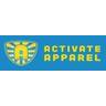Activate Apparel Discounts