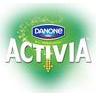 Activia Discounts