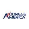 Address America Discounts