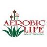 Aerobic Life Discounts