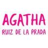 Agatha Ruiz De La Prada Discounts