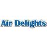 Air Delights Discounts