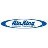 Air King Discounts