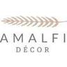 Amalfi Decor Discounts