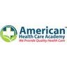 American Health Care Academy Discounts