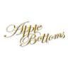 Apple Bottoms Discounts