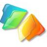 Arcticline Software Discounts