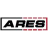 Ares Discounts