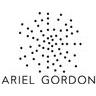 Ariel Gordon Jewelry Discounts