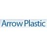 Arrow Plastic Discounts