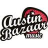 Austin Bazaar Discounts