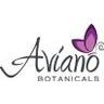 Aviano Botanicals Discounts