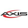 Axis Equipment Discounts