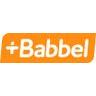 Babbel Discounts