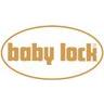 Baby Lock Discounts
