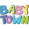 Baby Town Discounts