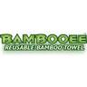 Bambooee Discounts