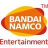 Bandai Namco coupons