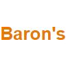 Baron's Discounts