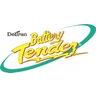 Battery Tender Discounts