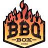 BBQ Box Discounts