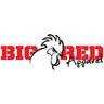 Big Red Apparel Discounts