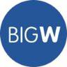BIG W Discounts