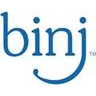 Binj TV Discounts