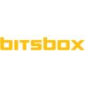 Bitsbox Discounts