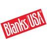 Blanks USA Discounts