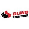 Blind Squirrel Apparel Discounts