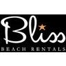 Bliss Beach Rentals Discounts