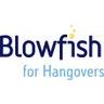Blowfish for Hangovers Discounts