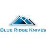 Blue Ridge Knives Discounts
