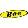 BOB coupons