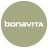 Bonavita Discounts