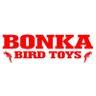 Bonka Bird Toys Discounts