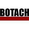 Botach Tactical coupons
