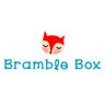 Bramble Box Discounts