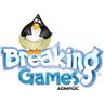 Breaking Games Discounts