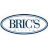 BRIC'S MILANO Discounts