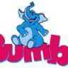 Bumbo Discounts